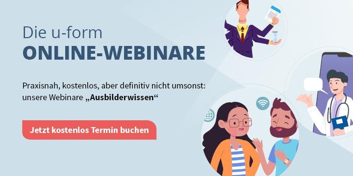 U Form Verlag Shop Fachverlag Für Ihk Zwischenprüfung Ihk
